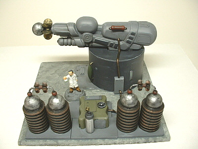 Electrocannon-in-mad-scientist-laboratoty-custom-terrain-for-pulp-or-super-hero-or-Victorian-Science-Fiction-role-playing-games.
